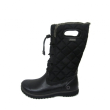 Women's Juno Lace Tall Boots in State College, PA