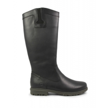 Pearl Tall Boot - Women's by BOGS