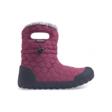 B-Moc Quilted Puff - Women's by BOGS