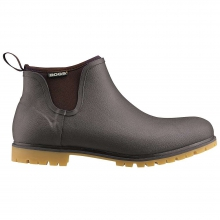 Men's Carson Boot by BOGS