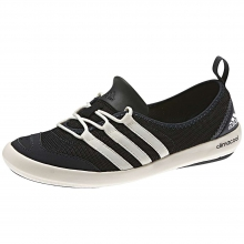 - W Clima Boat Sleek by Adidas