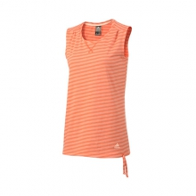 Hiking Top Women's by Adidas