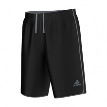 Ultimate Force Short V2 Men's by Adidas