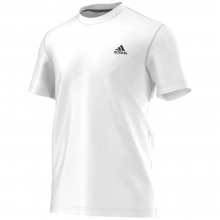 Men's Ultimate Tee by Adidas