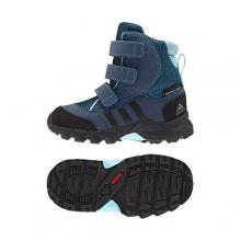 Holtanna Snow CF Primaloft Infant Boys' by Adidas