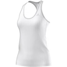 - W Too Perfect Tank by Adidas