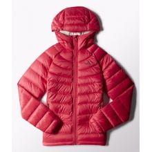 - W Terrex Swift Climaheat Frost Jacket by Adidas
