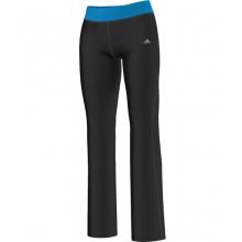 - W Ultimate Slim Leg Pants by Adidas
