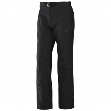 Men's Terrex Swift Flex Pant by Adidas