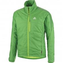 Men's Terrex Swift Primaloft Jacket by Adidas