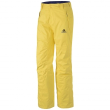 Men's Winter Lined CPS Pant by Adidas