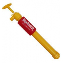 Kayak/Canoe Bilge Pump 14 inch