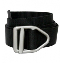 Last Chance Light Duty Belt 38MM - Unisex in State College, PA