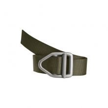 Last Chance Light Duty Belt--38 mm by Bison