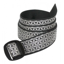 Women's 38mm Manzo Ribbon Belt in Peninsula, OH