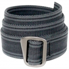 38mm Millennium Gun Metal Belt in State College, PA