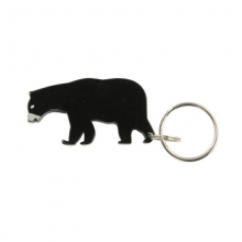 Bear Opener Keychain in State College, PA