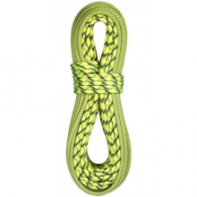 BlueWater 9.7mm Double-Dry Lightning Pro Rope - 70 m in Austin, TX
