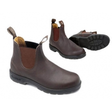Men's Super 550 Series Rugged Lux by Blundstone