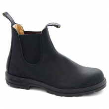 558 Boot by Blundstone
