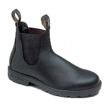 - Original 510 - 11 - Black by Blundstone