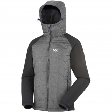 Men's Belay Hybrid Jacket by Millet