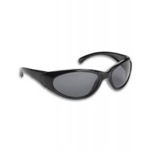 Reef Sunglasses - Polarized by Fisherman Eyewear
