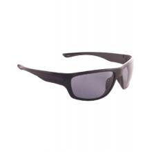 Striper Sunglasses - Polarized by Fisherman Eyewear