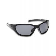 Wave Sunglasses - Polarized by Fisherman Eyewear