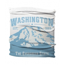 - UV Half Buff - Washington by Buff
