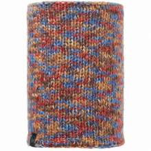 Neckwarmer Knitted Polar Buff, Athan, OS