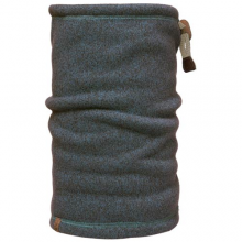 Neckwarmer Thermal Buff, Dark Denim, OS