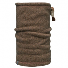 Neckwarmer Thermal Pro Buff, Fossil, OS