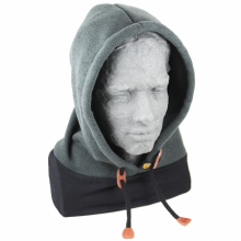 Hoodie Thermal Pro Multifunctional Headwear
