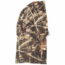 Hoodie Thermal Pro Multifunctional Headwear by Buff