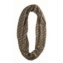 Infinity Cotton Jacquard  - Kare