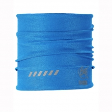 UV Half - Headband by Buff