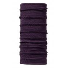 Merino Wool Printed in Peninsula, OH