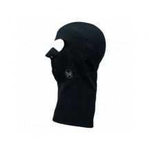 Cross Tech Balaclava L/XL L/XL by Buff