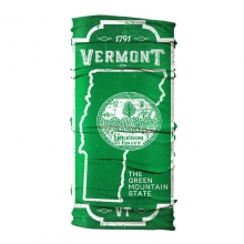 UV Buff Vermont by Buff