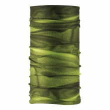 Original Buff Texture Green