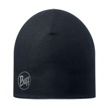 Micro Polar Hat - Unisex by Buff