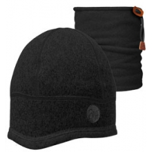 Thermal Pro Hat - Unisex by Buff