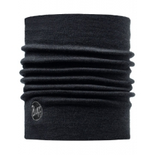 Merino Wool Thermal Neckwarmer by Buff