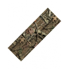 Polar Mossy Oak by Buff