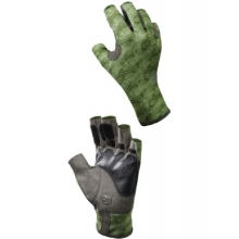 Pro Series Fishing Gloves by Buff