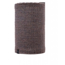 Neckwarmer Knitted Polar