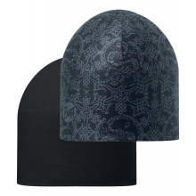 Coolmax Reversible Hat Xoui/Black
