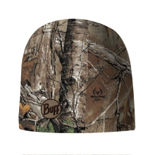 UV Insect Shield Hat Realtree RT Xtra