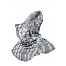 UVX Mask Bonefish